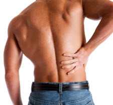 Rogers AR Chiropractic Back Pain Relief image
