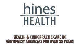 Rogers Arkansas Chiropractic